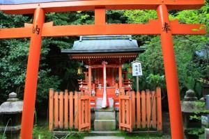 京都訪問ブログ7|大豊神社11