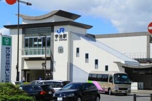 京都訪問ブログ8|平等院1