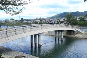 京都訪問ブログ10|宇治上神社1