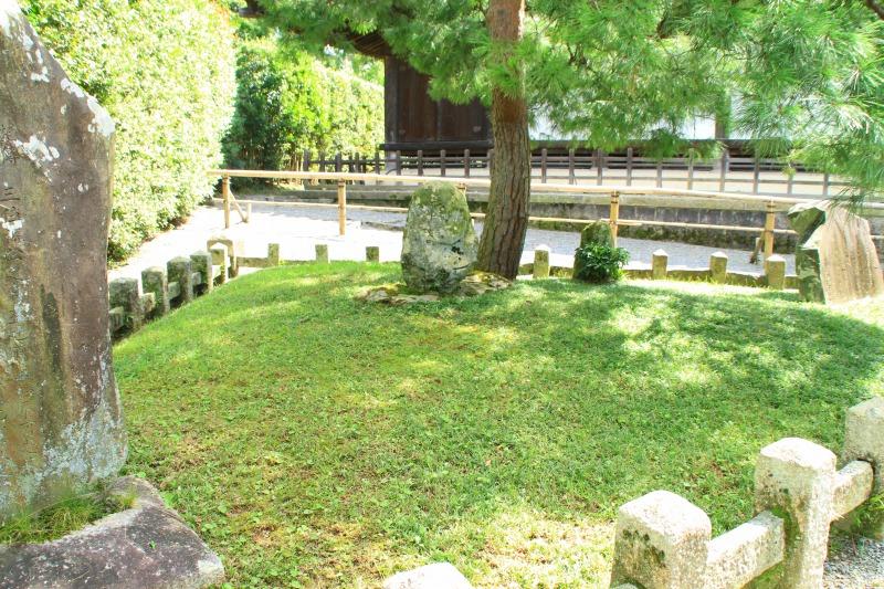 京都訪問ブログ8|平等院11