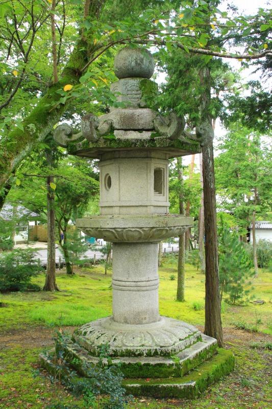 京都訪問ブログ14|南禅寺11
