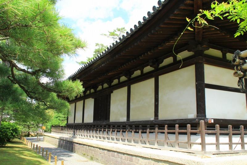 京都訪問ブログ8|平等院12