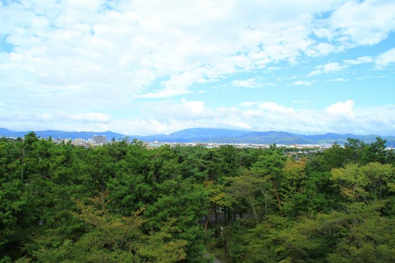 京都訪問ブログ14|南禅寺15