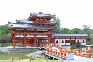 京都訪問ブログ8|平等院15