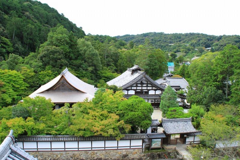 京都訪問ブログ14|南禅寺16