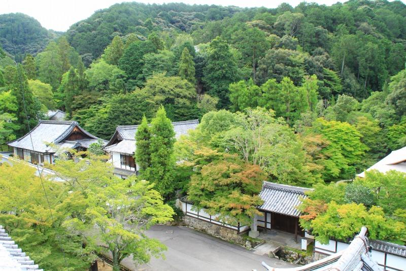 京都訪問ブログ14|南禅寺17