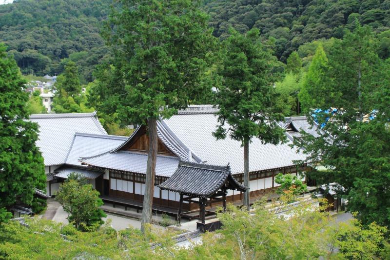 京都訪問ブログ14|南禅寺19