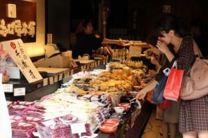 京都訪問ブログ1|清水寺・音羽の滝フォト22