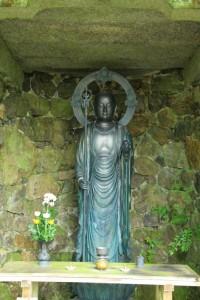 京都訪問ブログ6|法然院16
