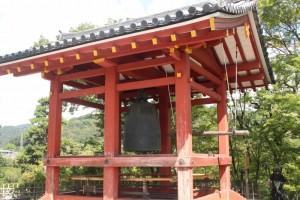 京都訪問ブログ8|平等院20