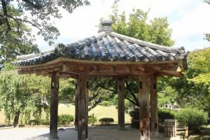 京都訪問ブログ8|平等院21
