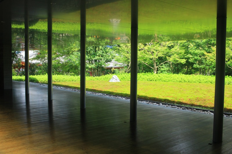 京都訪問ブログ8|平等院23