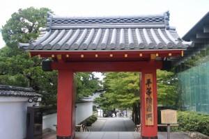 京都訪問ブログ8|平等院25