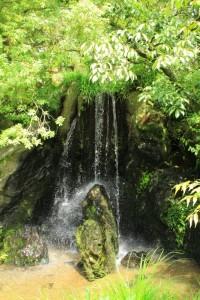 京都訪問ブログ4|金閣寺20