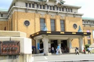 京都訪問ブログ11|平安神宮2