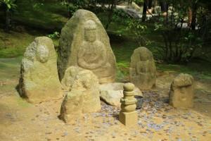 京都訪問ブログ4|金閣寺21