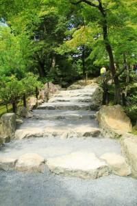 京都訪問ブログ4|金閣寺22