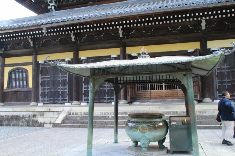 京都訪問ブログ14|南禅寺23