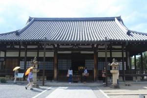 京都訪問ブログ8|平等院27