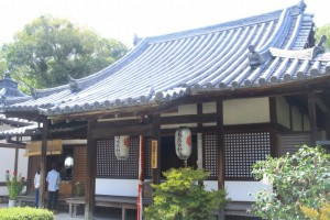 京都訪問ブログ8|平等院28