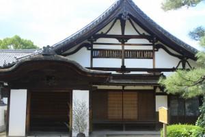 京都訪問ブログ8|平等院29