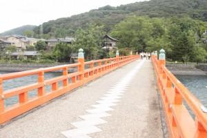 京都訪問ブログ10|宇治上神社3