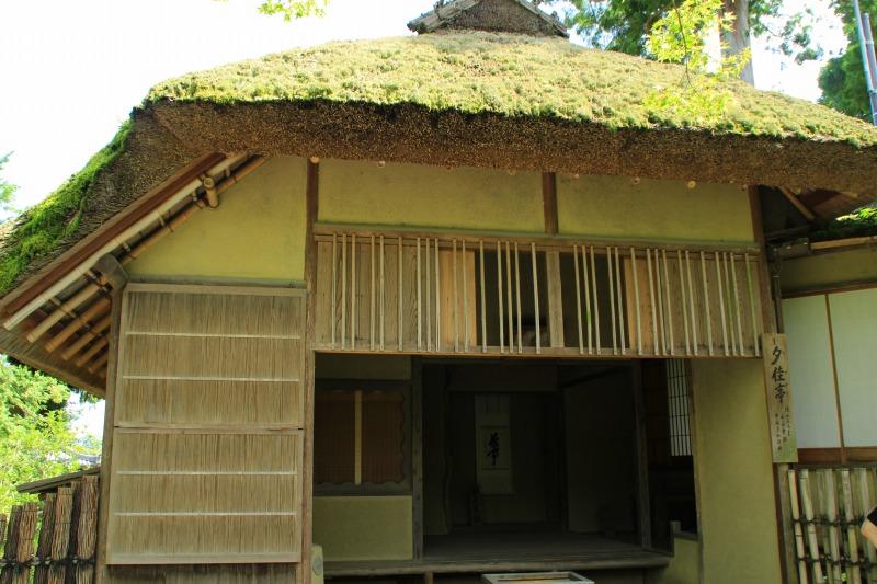 京都訪問ブログ4|金閣寺25