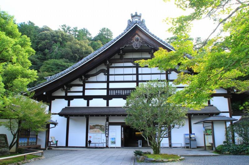 京都訪問ブログ14|南禅寺28
