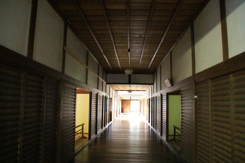 京都訪問ブログ14|南禅寺30