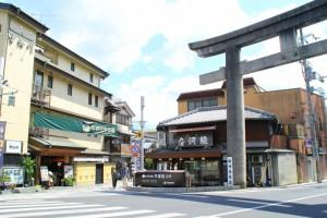 京都訪問ブログ8|平等院3