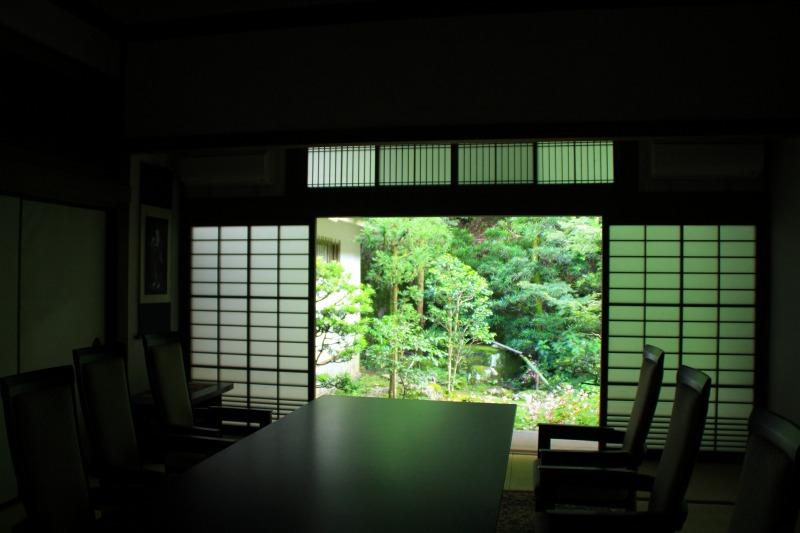 京都訪問ブログ14|南禅寺31