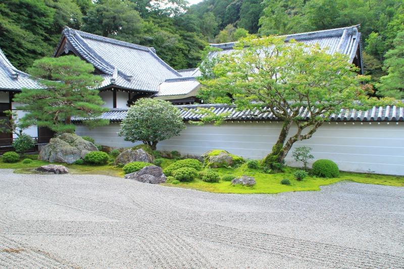 京都訪問ブログ14|南禅寺32
