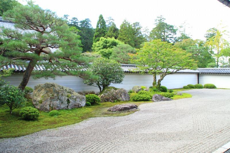 京都訪問ブログ14|南禅寺33