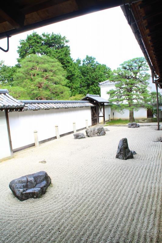 京都訪問ブログ14|南禅寺34
