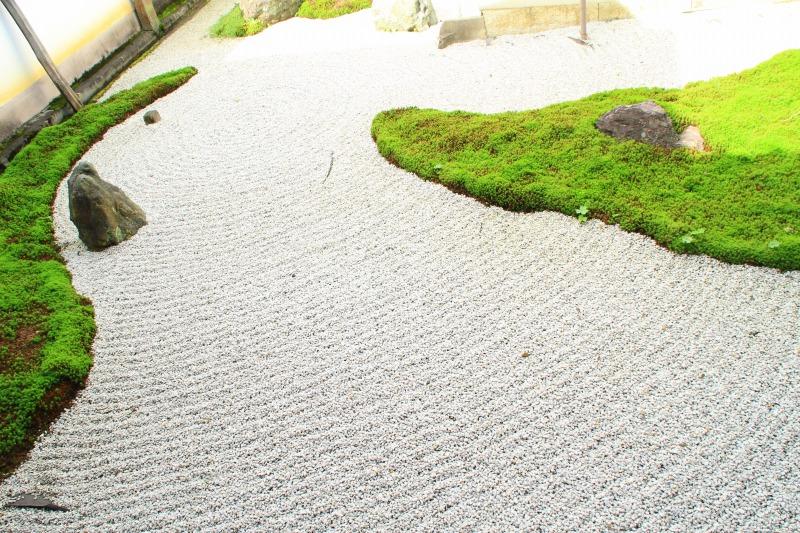 京都訪問ブログ14|南禅寺35