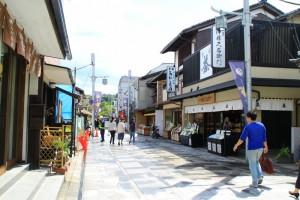 京都訪問ブログ8|平等院4