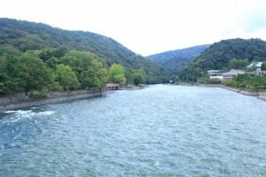 京都訪問ブログ10|宇治上神社4