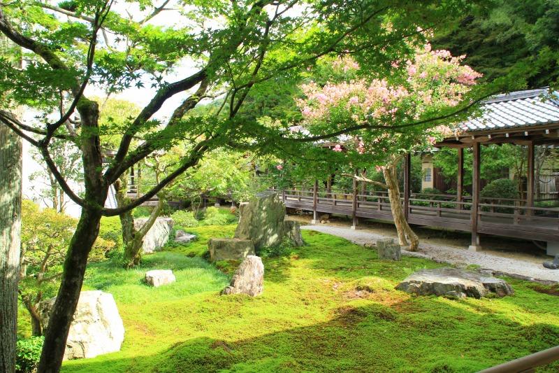 京都訪問ブログ14|南禅寺36