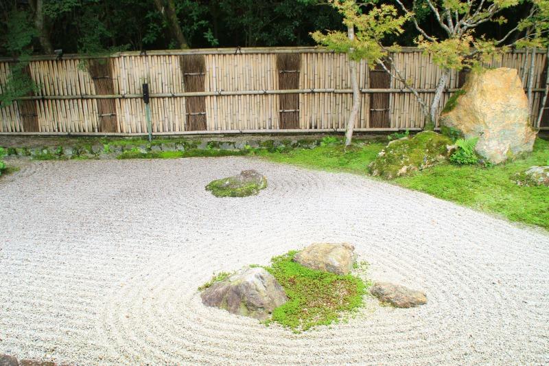 京都訪問ブログ14|南禅寺38