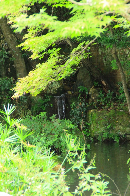 京都訪問ブログ14|南禅寺41