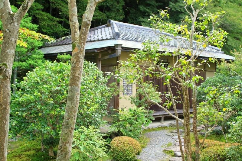 京都訪問ブログ14|南禅寺40