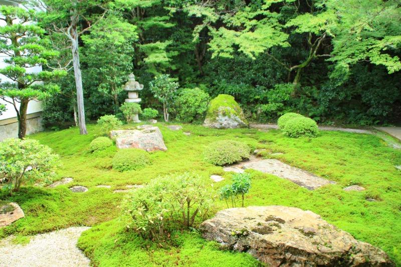 京都訪問ブログ14|南禅寺42