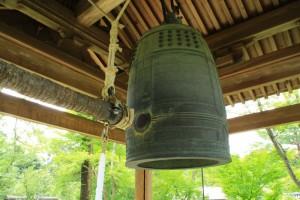 京都訪問ブログ4|金閣寺7