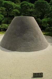 京都訪問ブログ5|銀閣寺7
