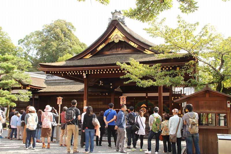 京都訪問ブログ20|伏見稲荷大社10