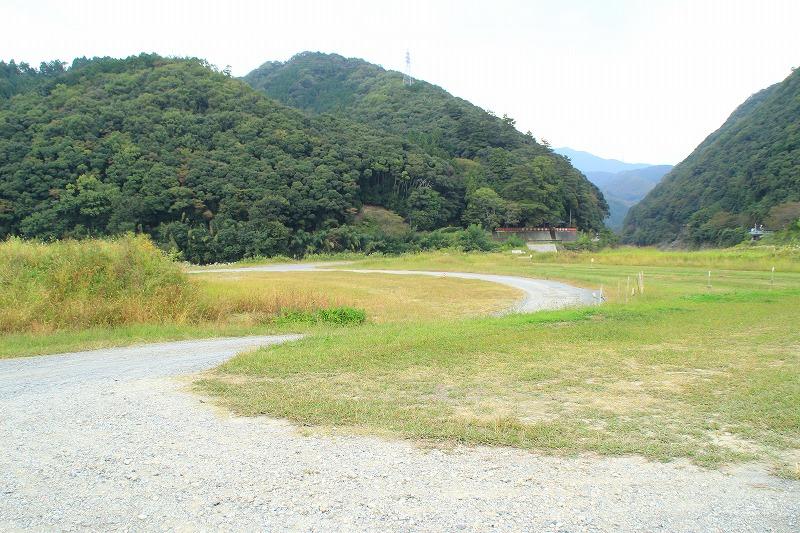 京都訪問ブログ19|京馬車14