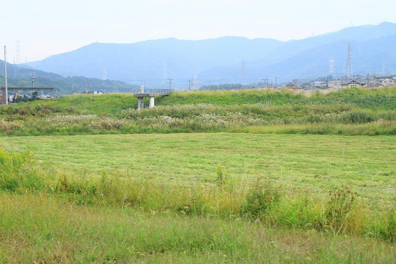 京都訪問ブログ19|京馬車23