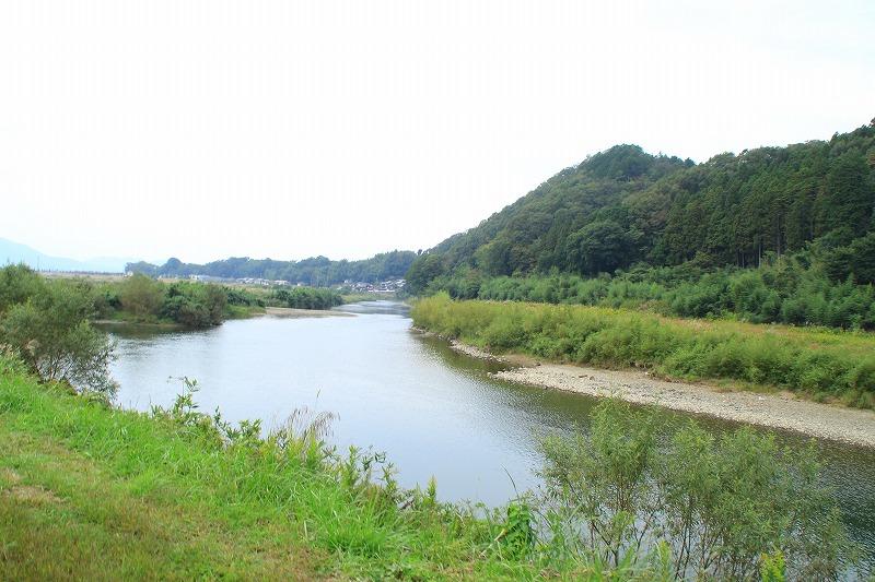 京都訪問ブログ19|京馬車24