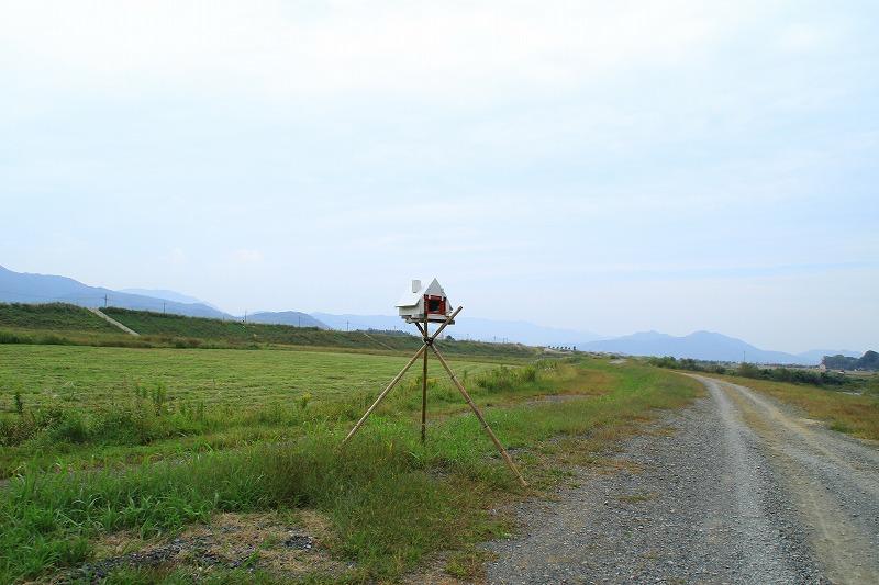 京都訪問ブログ19|京馬車25