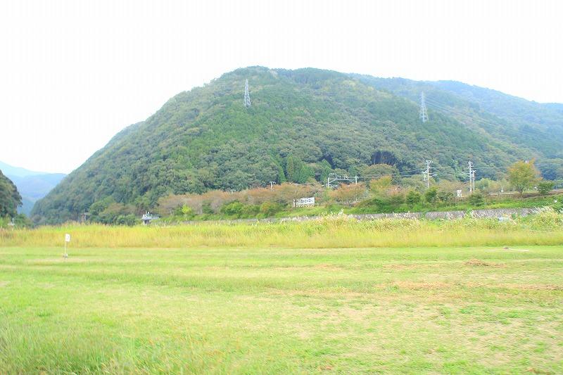 京都訪問ブログ19|京馬車17
